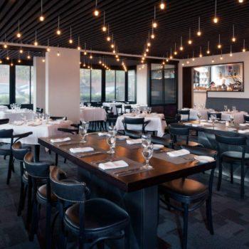 3250_1a_c_photography_restaurants___food_port_13_2